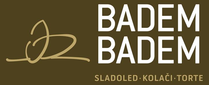 Badem Badem